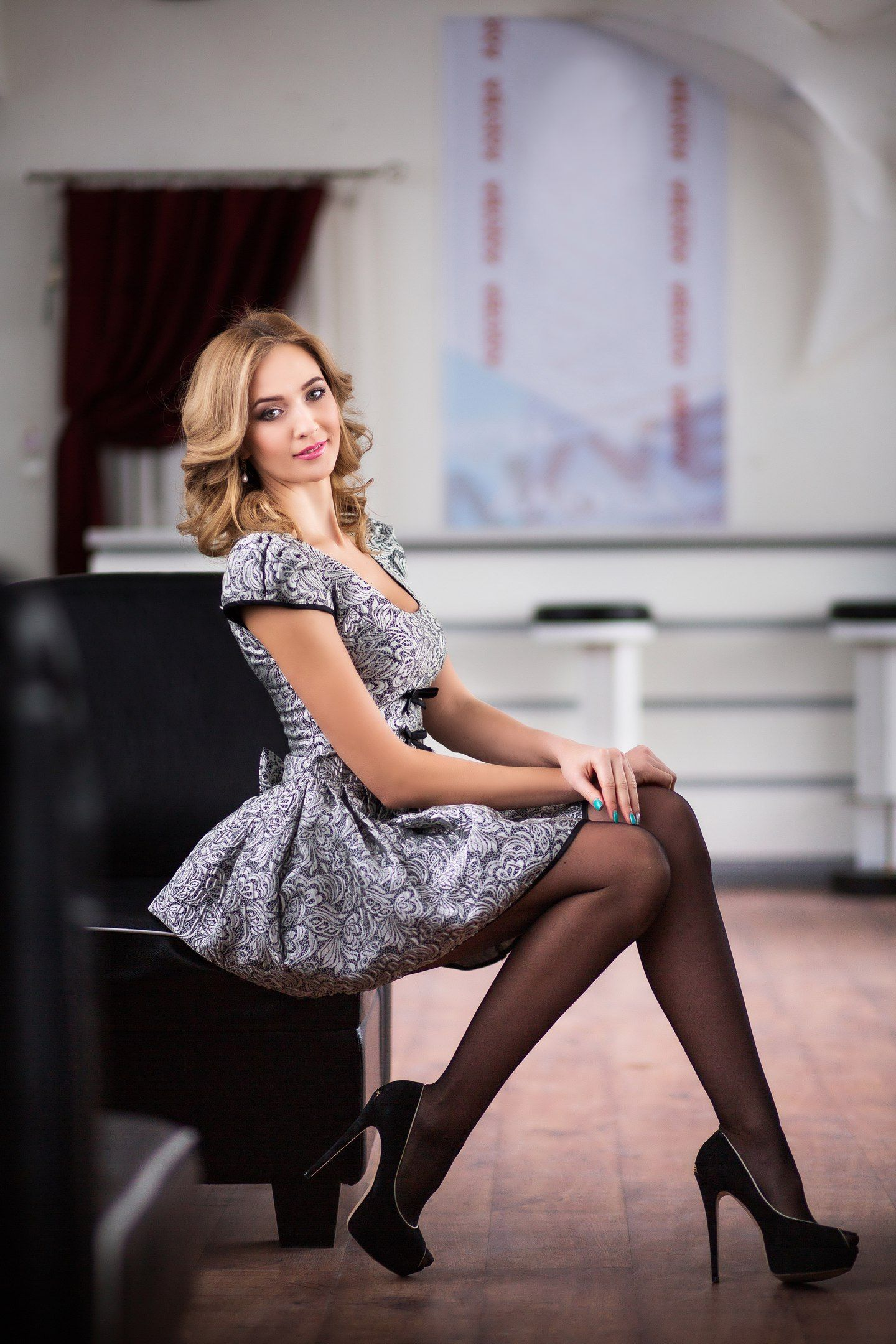 Find Russian Girl for Marriage